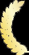 award-feather-1-5beb64ac0d291