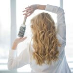How to sell a Salon successfully