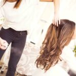 How to run a Salon promotion successfully